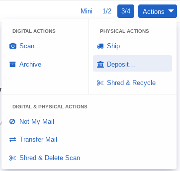 Interface_Selected_Deposit_Check_From_Actions.png