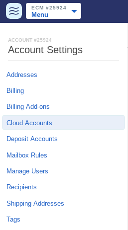 cloud_accounts_selected.png